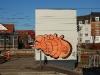 danish_graffiti_non-legal_DSC_8809