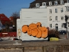 danish_graffiti_non-legal_DSC_8859