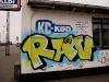 danish_graffiti_non-legal_DSC_8908