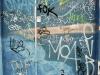 danish_graffiti_non-legal_DSC_8916