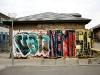 danish_graffiti_non-legal_DSC_8917