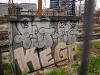 danish_graffiti_non-legal_DSC_8919
