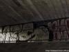 danish_graffiti_non-legal_cimg1744