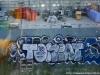 danish_graffiti_non-legal_dsc_0080
