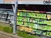 danish_graffiti_non-legal_dsc_0132