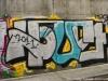 danish_graffiti_non-legal_dsc_1969