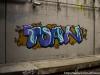 danish_graffiti_non-legal_dsc_1979