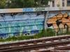 danish_graffiti_non-legal_dsc_3122