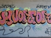 danish_graffiti_non-legal_dsc_3197