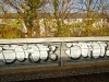 danish_graffiti_non-legal_dsc_5224