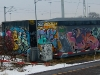 danish_graffiti_non-legal_dsc_5670