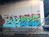 danish_graffiti_non-legal_dsc_5900