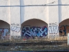 danish_graffiti_non-legal_dsc_5901