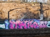 danish_graffiti_non-legal_dsc_5902