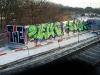 danish_graffiti_non-legal_dsc_6024