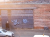 danish_graffiti_non-legal_dsc_6129