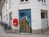 danish_graffiti_non-legal_dsc_6305