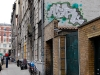 danish_graffiti_non-legal_dsc_6307