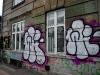 danish_graffiti_non-legal_dsc_6308