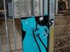 danish_graffiti_non-legal_dsc_6323
