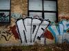 danish_graffiti_non-legal_dsc_6330