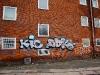 danish_graffiti_non-legal_dsc_6331
