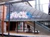 danish_graffiti_non-legal_dsc_6391