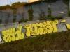 danish_graffiti_non-legal_dsc_6844
