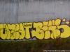 danish_graffiti_non-legal_dsc_6846