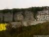 danish_graffiti_non-legal_dsc_6852
