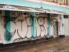 danish_graffiti_non-legal_dsc_6886