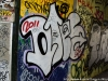 danish_graffiti_non-legal_dsc_6894