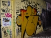 danish_graffiti_non-legal_dsc_6896