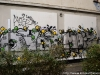 danish_graffiti_non-legal_dsc_6897