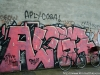 danish_graffiti_non-legal_dsc_6924