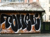 danish_graffiti_non-legal_dsc_6925