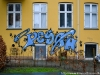 danish_graffiti_non-legal_dsc_6928
