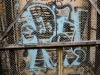 danish_graffiti_non-legal_dsc_6929
