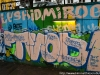 danish_graffiti_non-legal_dsc_6945