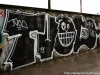 danish_graffiti_non-legal_dsc_6948