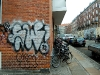 danish_graffiti_non-legal_dsc_7107