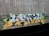 danish_graffiti_non-legal_dsc_7193