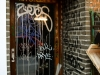danish_graffiti_non-legal_dsc_7511