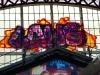danish_graffiti_non-legal_dsc_7698