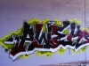 danish_graffiti_non-legal_dscn1313
