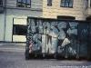 danish_graffiti_non-legal_img-4