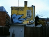 danish_graffiti_non-legal_img_0