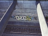 danish_graffiti_non-legal_img_0001