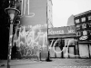 danish_graffiti_non-legal_img_0002_1