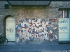 danish_graffiti_non-legal_img_0003-1
